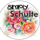Simply Schulte
