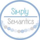 Simply Semantics