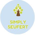 Simply Seufert