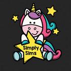 Simply Sims