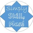 Simply Skillman