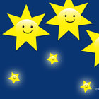 Simply Smiles and Stars