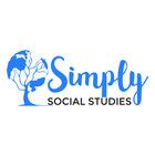 Simply Social Studies - Social Studies Lessons