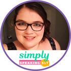 Simply Speaking SLT