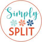 Simply Split