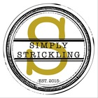 Simply Strickling