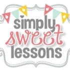 Simply Sweet Lessons