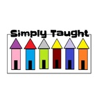 Simply Taught