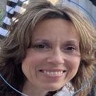 Simply Taught 4U