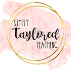 Simply Taylored Teaching