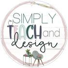 Simply Teach and Design