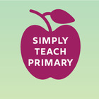 simply teach primary