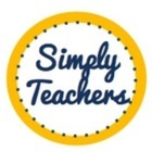 Simply Teachers
