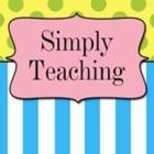 Simply Teaching