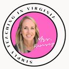 Simply Teaching in Virginia