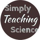 Simply Teaching Science