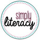 Simply Third
