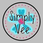 Simply Vee