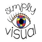 Simply Visual