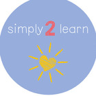 simply2learn