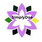 SimplyDoe