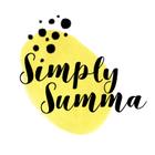 SimplySumma - The Happy Music Room
