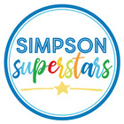 Simpson Superstars