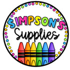 Simpson's Supplies