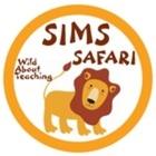 Sims Safari
