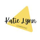 Sincerely Mrs Kindergarten