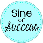 Sine of Success