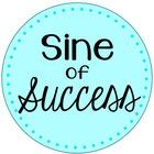 Sine of Success