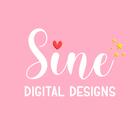 SineDigitalDesign