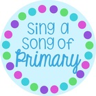 Sing a Song of Primary