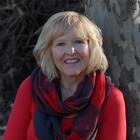 SING PLAY LOVE            Anne Meeker PhD