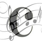 Singing C