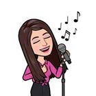 Singing Simpson