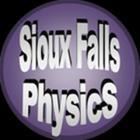 Sioux Falls Physics