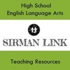 Sirman Link