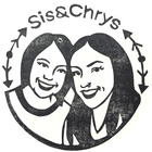 Sis and Chrys