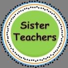 Sister Teachers