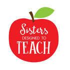 Sisters Designed to Teach