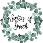 Sisters of Speech