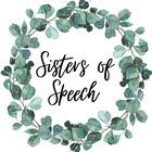 Sisters of Speech