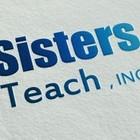 SistersTeach INC