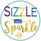 Sizzle and Sparkle