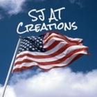 SJ AT Creations