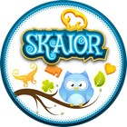 Skaior Clipart Store