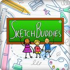 SketchBuddies