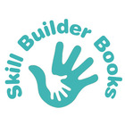 Skill Builder Books